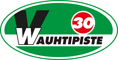 Seat Huolto Turku